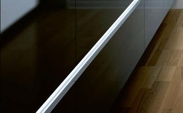 Greeplijst-met-LED